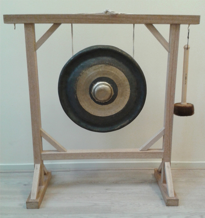 Chinese-gong-2.jpg